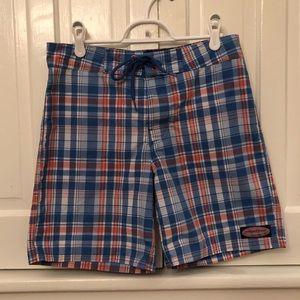 Vineyard Vines Shorts or Swim Trunks